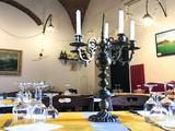 Tuscany l'Osteria