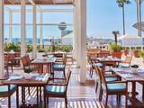 Marina - Hotel Arts Barcelona