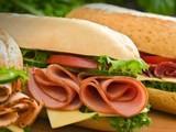 Le Sandwich Rit