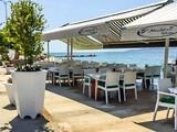 Maydanoz Gökova Balık Restaurant
