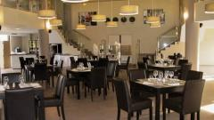 restaurant ouvert le dimanche pontault combault. Black Bedroom Furniture Sets. Home Design Ideas