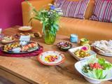 Keyann Café Libanais