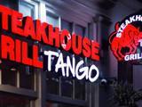 Steakhouse Tango