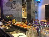 L'Orangerie Ristorante & Bar