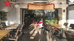 Les 3 Secs - Restaurant - La Ciotat