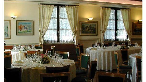 Restaurant dotto di campagna padoue menu avis prix for Ristorante della cabina di campagna