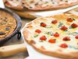 Pizzeria Itaco