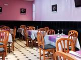 Restaurante & Bar La Taberna de Mou