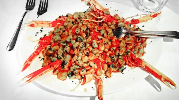 Le Terrazze di Portovenere in Portovenere - Restaurant Reviews, Menu ...