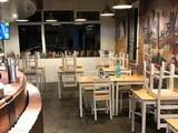 Pizzeria Al Porfido