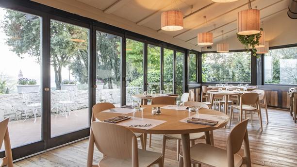 Coquinarius Fiesole In Fiesole Restaurant Reviews Menu