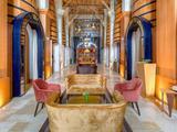 Hotel Chais Monnet - La Distillerie