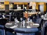 Iguana Café Les Batignolles