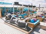 Boonoonoonoos Beachclub