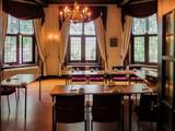 Restaurant Kasteel De Essenburgh