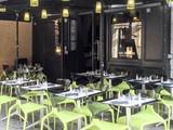Le Café des Bains