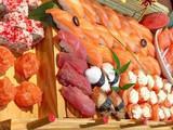 Aomori Sushi Firenze
