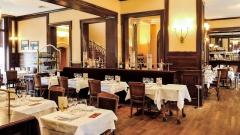 Brasserie Flo Reims Français