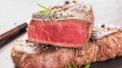 Meatina Brasserie