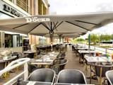 Brasserie Les Docks