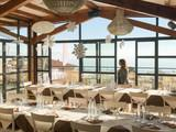 Seidivino Landscape Restaurant