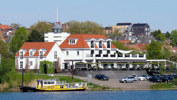 Moeke Rhenen Grand Café