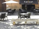Caliuet
