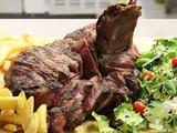 Bukowski Restaurant Bistrot