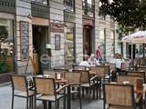 The 10 Best Terrace Restaurants In Chueca Madrid Thefork
