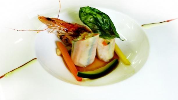 Les Ménestrels in Saumur - Restaurant Reviews, Menu and Prices ...