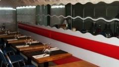 Comptoir des mers restaurant in paris france - Le comptoir des mers paris ...