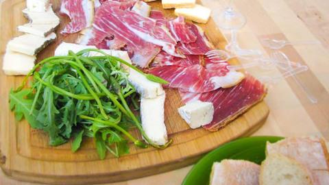 restaurant - O' Comptoir Gourmand - Aix-en-Provence