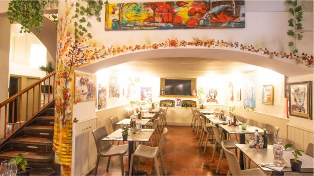 Avinyó 10 in Barcelona - Restaurant Reviews, Menu and Prices