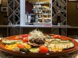 La Loca Juana Bar de Vinos - La Palma