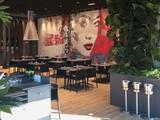 Shi's Modena