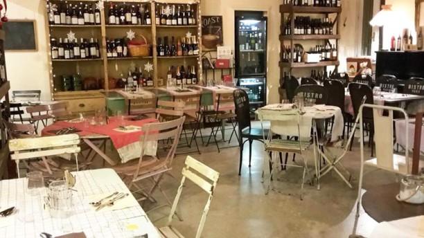 Santa polenta a torino menu prezzi immagini - Ristorante bagna cauda torino ...