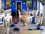Calabre Restaurante