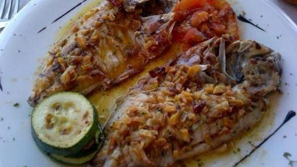 El Cenador de Llantares El Cenador de Llantares