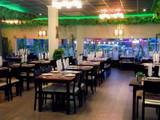 Yang Hu Restaurante