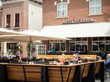 Restaurant de Kroon