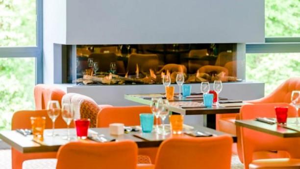 Restaurant le loft lons le saunier 39000 menu avis - Cuisine lons le saunier ...