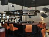 Restaurant LaRoche
