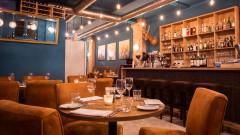 Restaurant 139