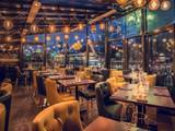 Carmona Tapas Bar
