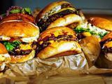 Prime Burger Gullmarsplan