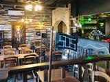 Libertalia Taverna