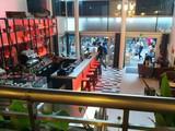 Upper Side