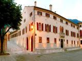 Hotel Villa Marcello Marinelli