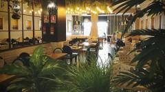Restaurante La Mafia Sevilla Duque