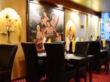 Himalaya Palace Restaurant